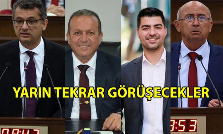 ozgur_gazete_kibris_4lu_gorusme