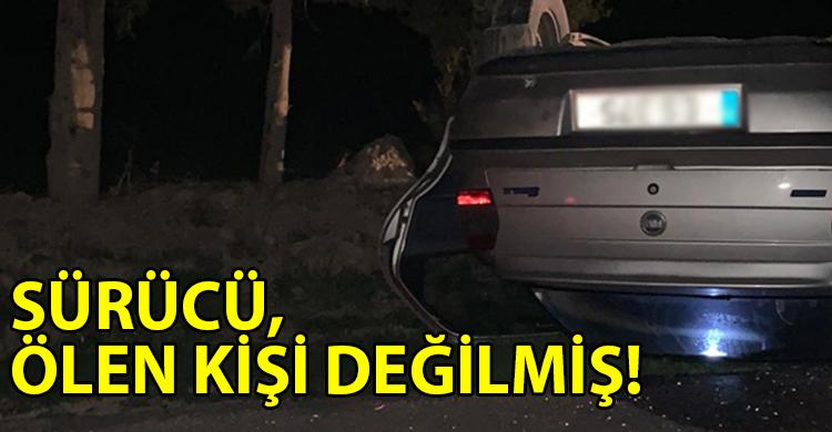 ozgur_gazete_kibris_Akdogan_Yigitler_Anayolu_uzerindeki_olumlu_carpismada_sok_gelisme
