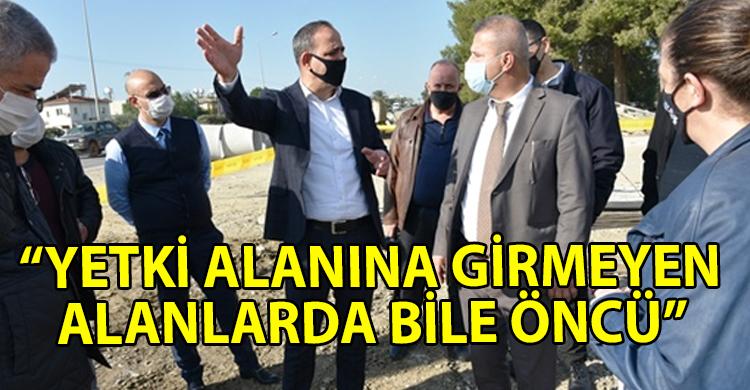 ozgur_gazete_kibris_Avunduk_LTB_nin_oncu_rolunu_ve_yaptigi_calismalari_destekliyoruz
