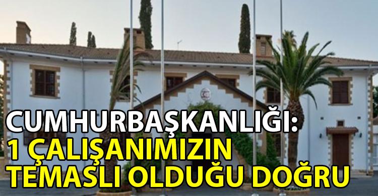 ozgur_gazete_kibris_Cumhurbaskanligi_ndan_aciklama_geldi_Haberler_dogru