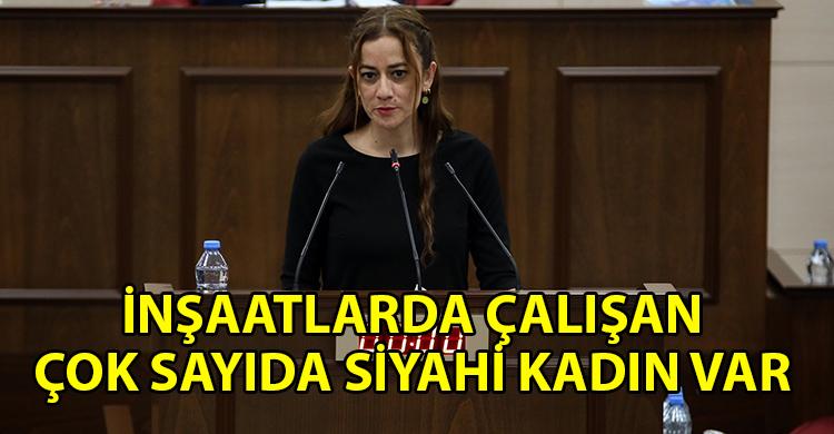ozgur_gazete_kibris_Derya_Konular_acil_ama_muhatap_bulamiyoruz