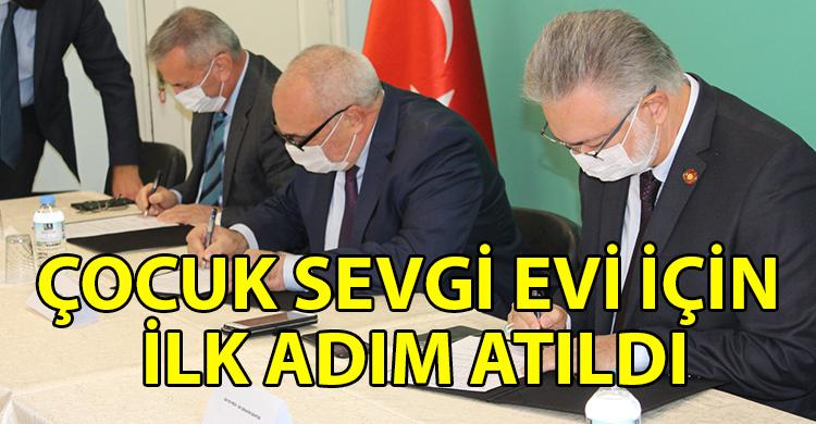 ozgur_gazete_kibris_Evkaf_tan_18_milyon_TL_degerinde_katki
