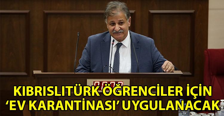 ozgur_gazete_kibris_Gencler_karara_ses_yukseltti