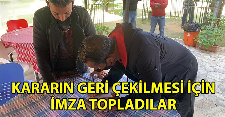 ozgur_gazete_kibris_Guneyin_Emekcileri_nin_eylemi_4_gununde