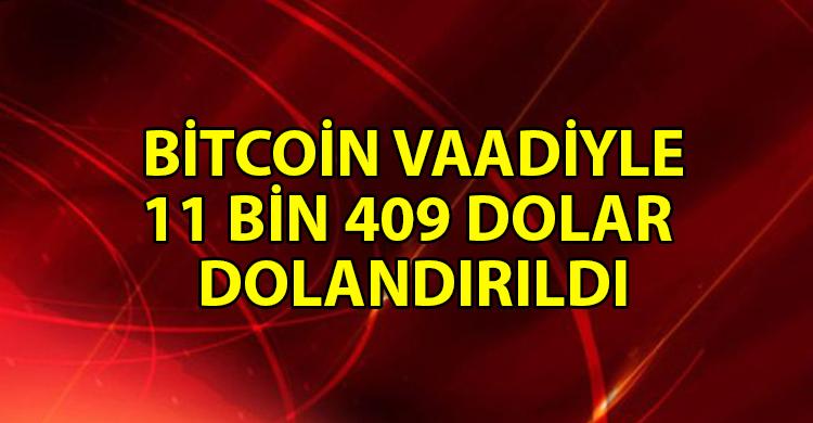 ozgur_gazete_kibris_Lefkosa_da_Bitcoin_sahtekarligi