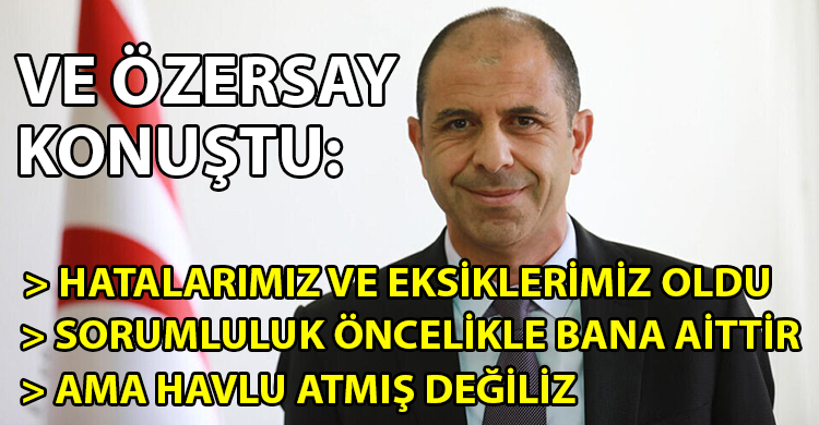 ozgur_gazete_kibris_Ozersay_Yamali_bohca_bir_hukumet_kurdurmak_icin_operasyondan_yapildi