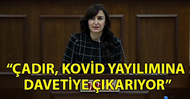 ozgur_gazete_kibris_Rogers_Adina_kovid_cadiri_deseler_daha_dogru_olur