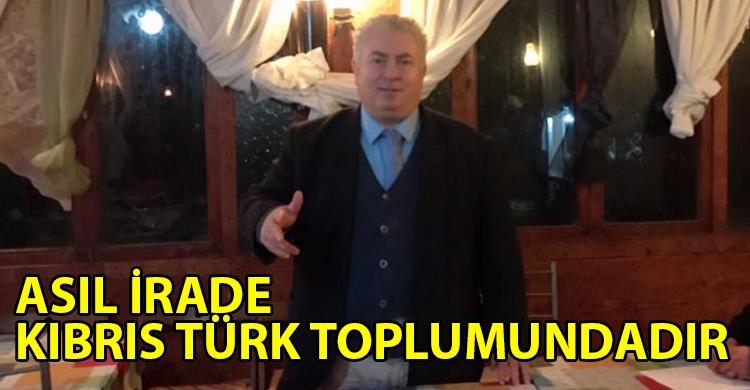 ozgur_gazete_kibris_TKP_YG_Guzelyurt_İlce_Baskanligi_na_Yilmaz_Siham_secildi
