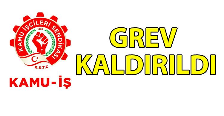 ozgur_gazete_kibris_TUK_te_grev_kaldirild