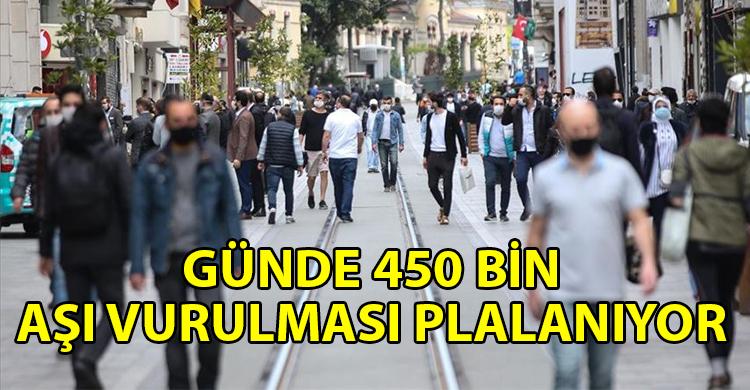 ozgur_gazete_kibris_Turkiye_nin_Kovid_19_asilama_plani_acikladi