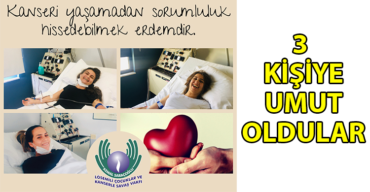 ozgur_gazete_kibris_Uc_Yardimsever_Melek_Hastalarinin_Yuzunu_Guldurdu