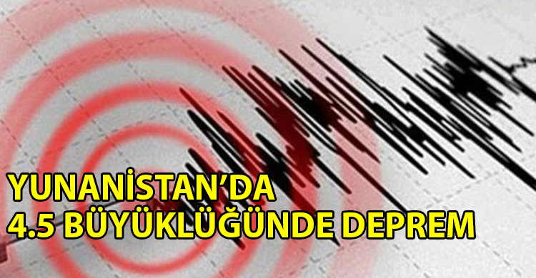 ozgur_gazete_kibris_Yunanistan_da_deprem