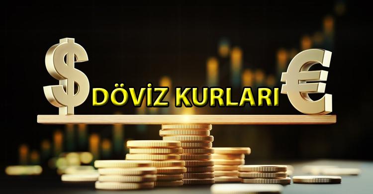 ozgur_gazete_kibris_dovizde_son_durum