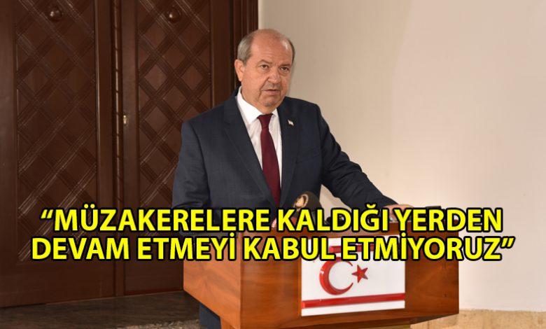 ozgur_gazete_kibris_ersin_tatar