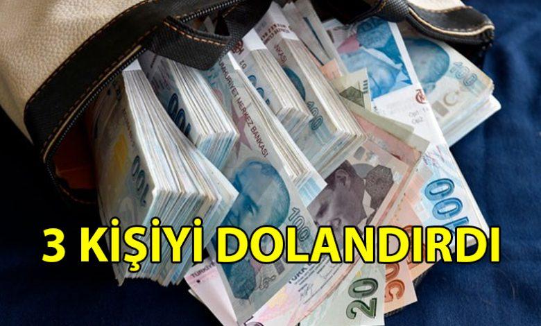 ozgur_gazete_kibris_girnede_dolandiricilik