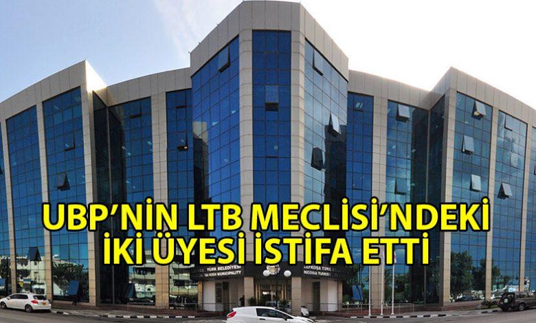 ozgur_gazete_kibris_ltb_meclis_uyesi