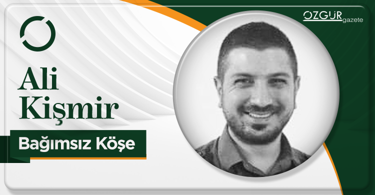 ozgur_gazete_kibris_ali_kismir_kose