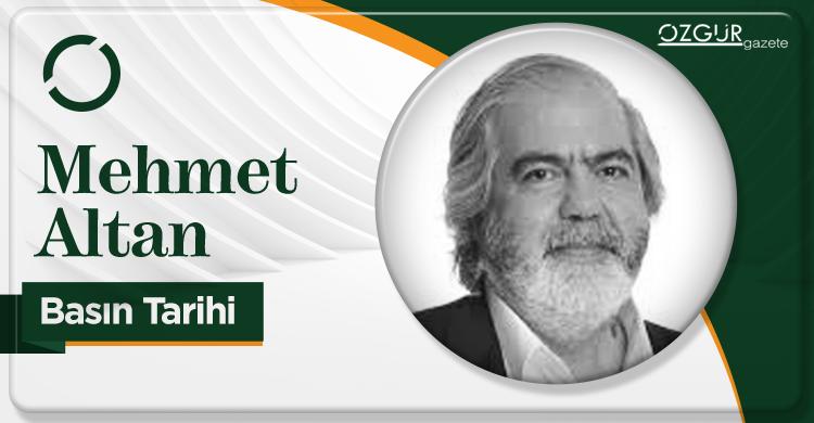ozgur_gazete_kibris_mehmet_altan_kose