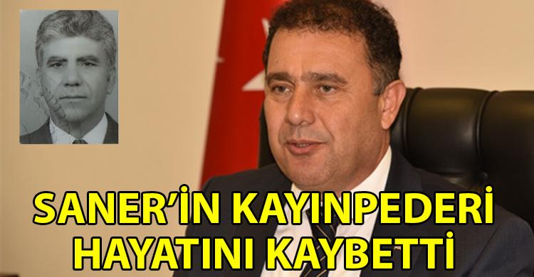 ozgur_gazete_kibri_Basbakan_Saner_in_aci_gunu