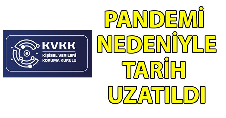 ozgur_gazete_kibris_1_Subat_2021_e_kadar_uzatildi