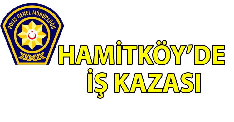 ozgur_gazete_kibris_Aracin_altinda_kaldi