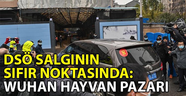 ozgur_gazete_kibris_DSO_salginin_sifir_noktasinda