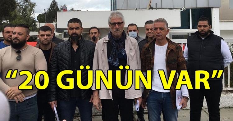 ozgur_gazete_kibris_EL_SEN_Son_kez