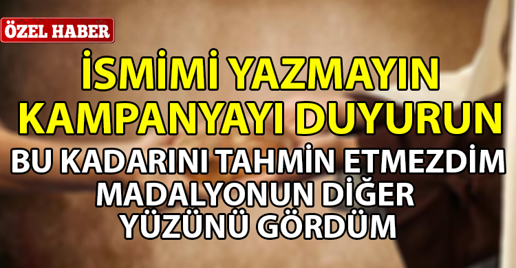 ozgur_gazete_kibris_Esentepe_Kasap_tan_ihtiyac_sahipleri_ucretsiz_et_kampanyasi
