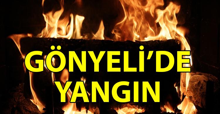 ozgur_gazete_kibris_Gonyeli_de_somine_bacasi_yangina_yol_acti
