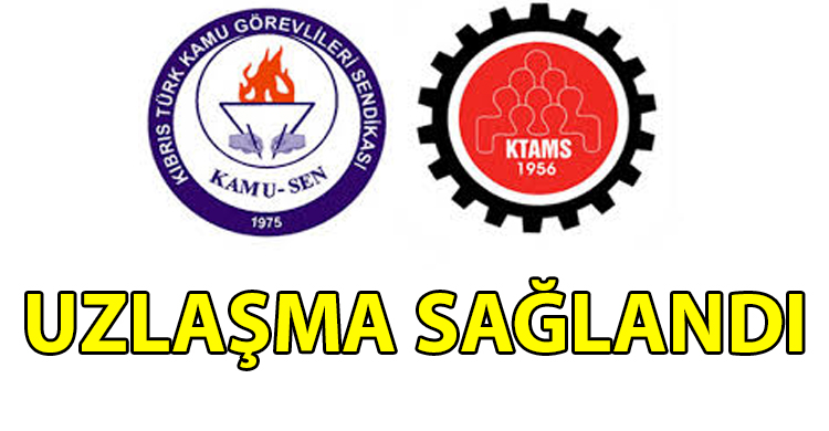 ozgur_gazete_kibris_Grev_askiya_alindi