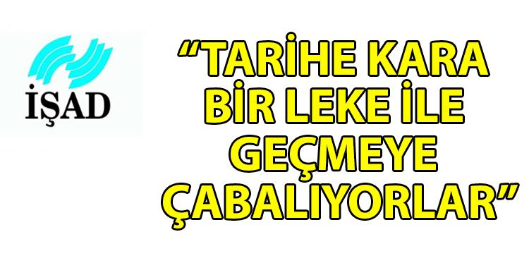 ozgur_gazete_kibris_ISAD_zamlarin_geri_alinmasini_ya_da_hukumet_uyelerinin_istifasini_istedi