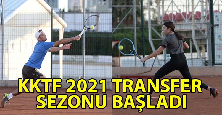 ozgur_gazete_kibris_KTTF_Transfer_sezonu_6_Subat_2021_tarihinde_kapanacak