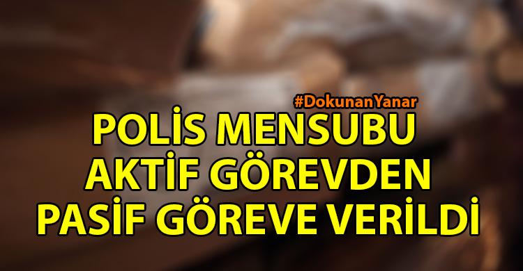 ozgur_gazete_kibris_Kacakciligi_onledi_surgun_yedi