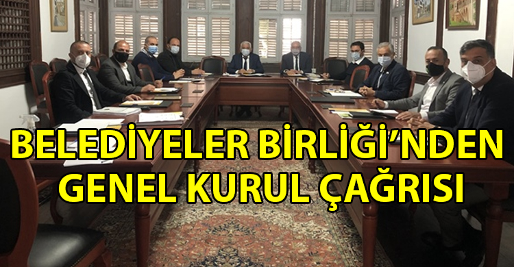 ozgur_gazete_kibris_Kibris_Turk
