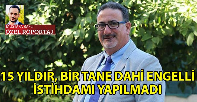 ozgur_gazete_kibris_Kibrit_Bu_insanlar_calismak_istiyor