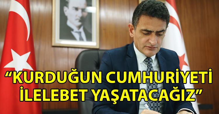 ozgur_gazete_kibris_Kurucu_Cumhurbaskanimiz_Rauf_Raif_Denktas_i_Turk_ulusu_asla_unutmayacak