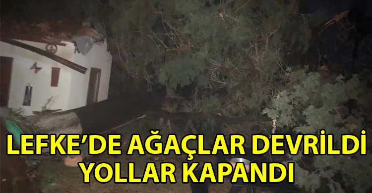 ozgur_gazete_kibris_Lefke_Belediyesi_uyari_yayimladi