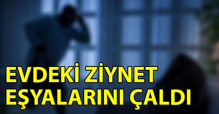 ozgur_gazete_kibris_Lefkosa_da_hirsizlik