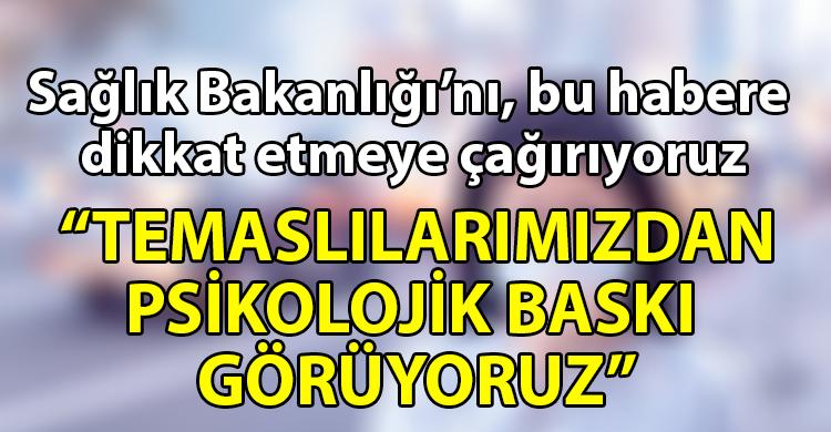 ozgur_gazete_kibris_Lutfen_bizim_adimizi_temasli_olarak_verme_Yuzyuze_bakacagiz