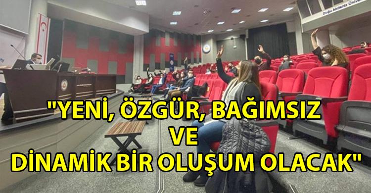 ozgur_gazete_kibris_Magusa_Genclik_Birligi_ilk_genel_kurulunu_gerceklestirdi