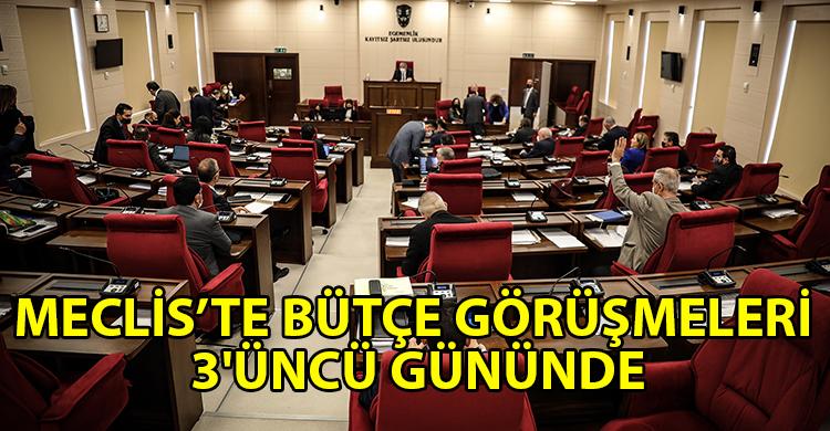 ozgur_gazete_kibris_Mahkemeler_Bassavcilik_ve_Basbakanlik_butceleri_gorusuluyor