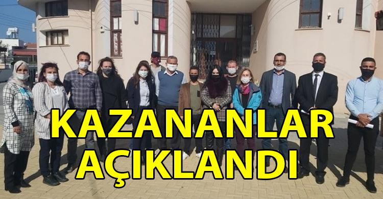 ozgur_gazete_kibris_Programdan_yararlanmaya_hak_kazananlar_belirlendi