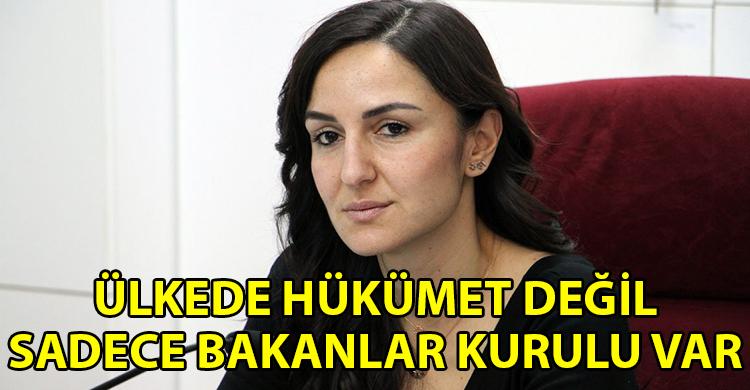 ozgur_gazete_kibris_Rogers_Ben_meclis_baskanimi_sectiremedim_vebalini_de_halk_odesin