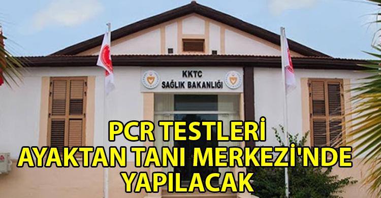 ozgur_gazete_kibris_Saglik_Bakanligi_ndan_duyuru