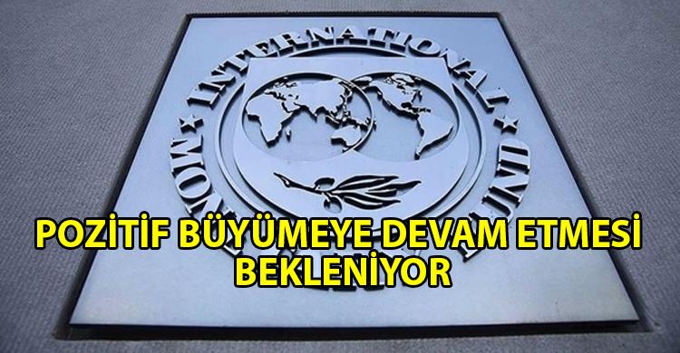 ozgur_gazete_kibris_Turkiye_ekonomisinin_2021_de_yaklasik_yuzde_6_buyumesi_bekleniyor