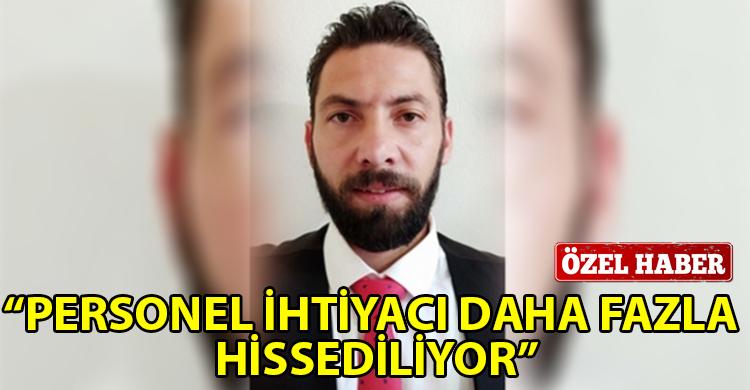 ozgur_gazete_kibris_Yogun_bakim_servisi_icin_su_an_18_hemsire_istenirken_toplam_calisan_hemsire_sayisi_23