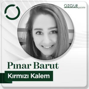 Pınar Barut