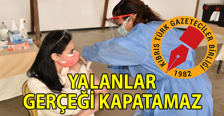 ozgur_gazete_asi_ktgb1