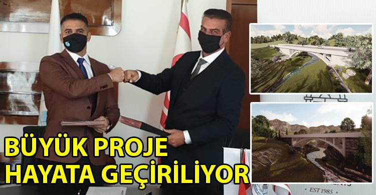 ozgur_gazete_kibris_Alsancak_Belediyesi_ve_Kibris_Developments_isbirligi