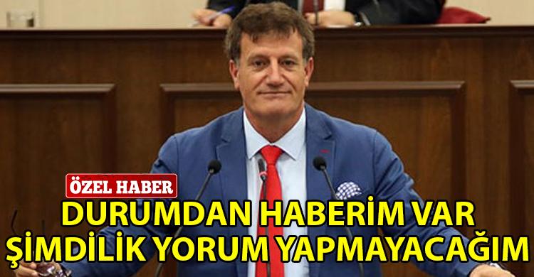 ozgur_gazete_kibris_Arikli_Zaroglu_olayiyla_ilgili_yorum_yapmaktan_kacindi